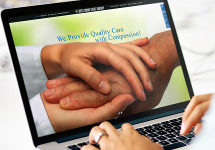 ABP Best Home Care Agency