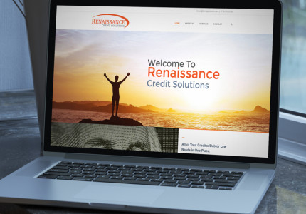 Renaissance Debt Management
